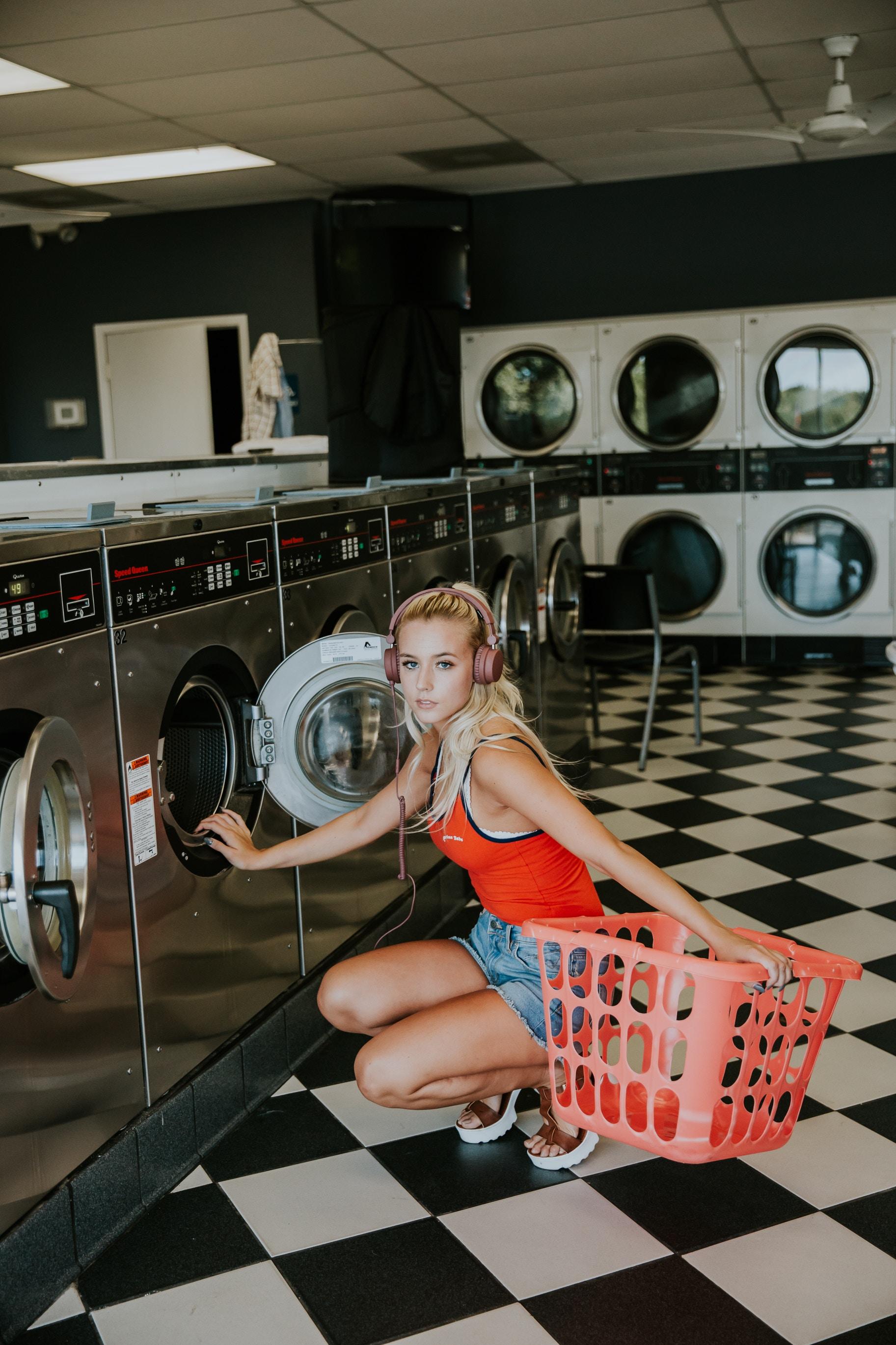 洗濯機の選び方のポイント|縦型とドラムどちらがいいのか