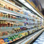 食費の節約術|4人家族週5,000円でやりくり!その方法を紹介