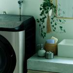 洗濯機の乾燥機|最短時間のメーカーとおすすめポイントまでご紹介