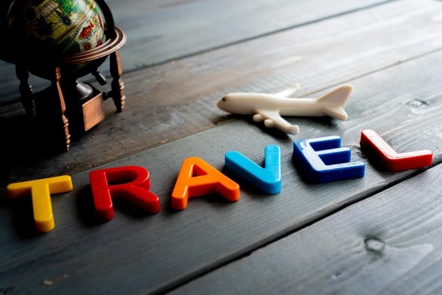 旅行費の管理・予算確保の方法や家計簿の書き方・費用の範囲を解説