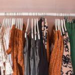 節約してもおしゃれな服を着たい!40代はメリハリと賢い購入で実現